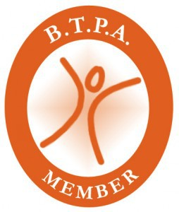 BTPA-member-logo-color-WEBSITE